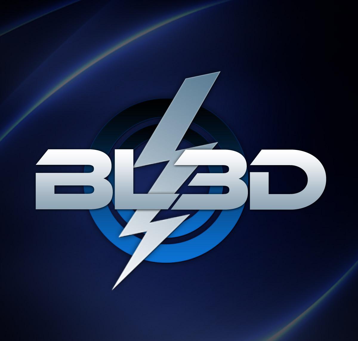 BL-Icon