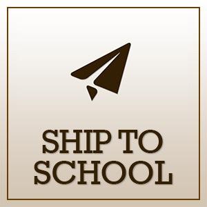 ups-shiptoschool300