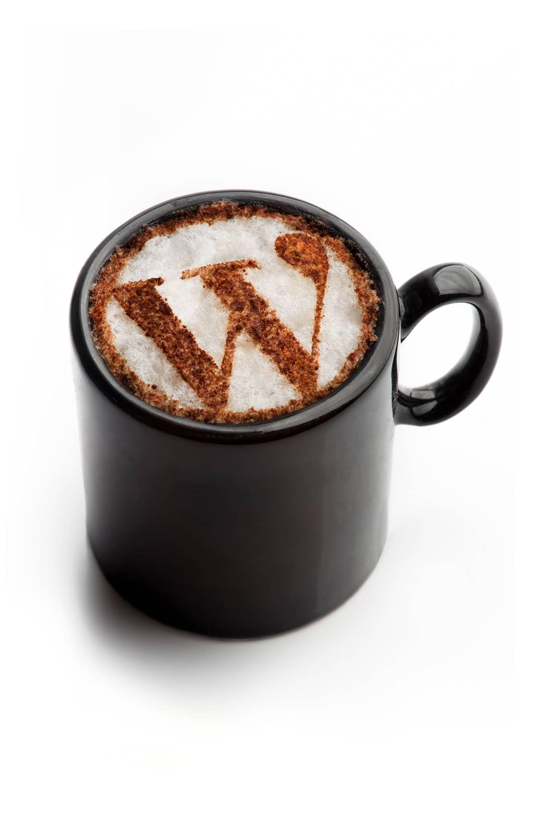 wordpress-min