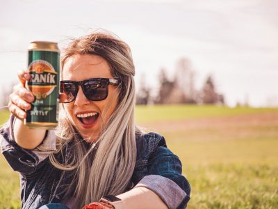 beer-can-appreciation-day