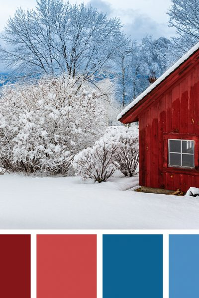 winter-blues-featured