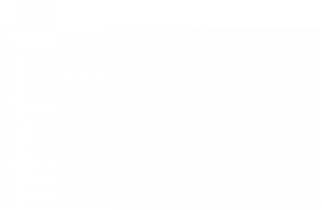 Mercado Orthotics and Prosthetics – Logo Design